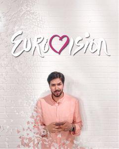europe eurovision eurovision2017 eurovisionsongcontest evrovision2017