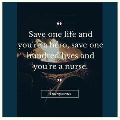 freetoedit nurse nurseweek heroes