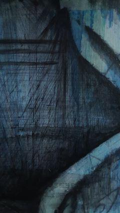 art people pencilart painting
