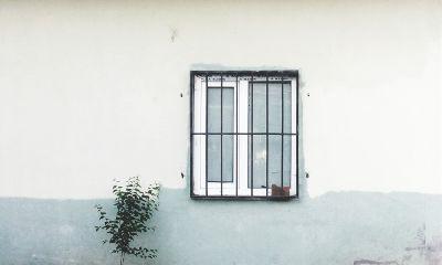 minimal minimalism window freetoedit