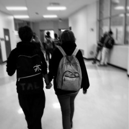 freetoedit holdinghands love