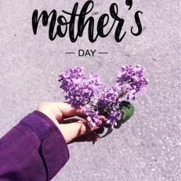 freetoedit mothersdayframes happymothersday mothersday