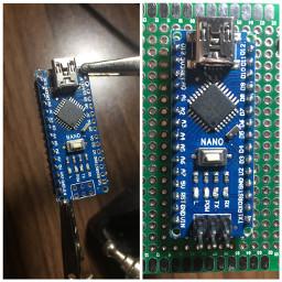 electronica engineeringstudent arduino nano freetoedit