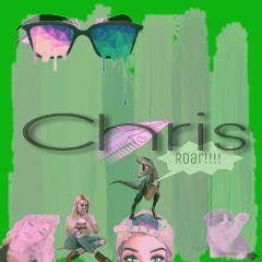 chris freetoedit