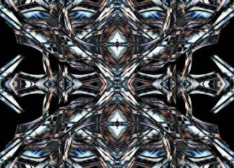 mirrormania futuristic myart mystyle madewithpicsart